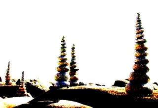 Cairns Ile Grande 6