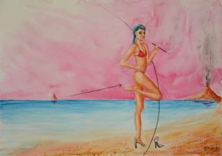 2017q04 - Femme de Marin 077-(L)