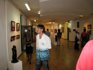 cc11-vernissage 03