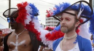 Carnaval 2014 49