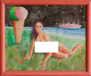11 - 2011q04-cadre - Ou suis-je - censuré