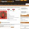 26 - Site Agenda culturel 972