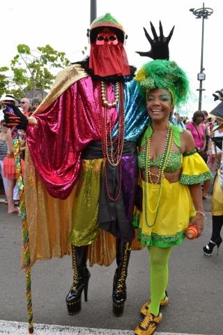 Carnaval 2014 45