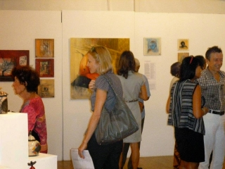 CC-2012-Vernissage-05
