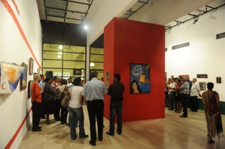 MeBdG Vernissage 03