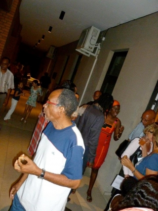 CC-2012-Vernissage-03