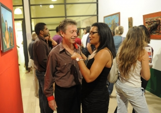 MeBdG Vernissage 10