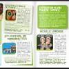 12 - Magazine Tam Tam Mag