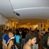 CC-2012-Vernissage-07