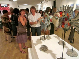 CC-2012-Vernissage-04