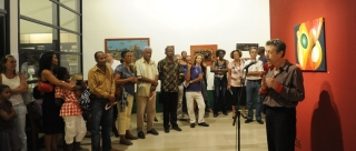 MeBdG Vernissage 02