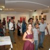 cc11-vernissage 08