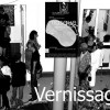 Vernissage Odis-Masque 01_redimensionner
