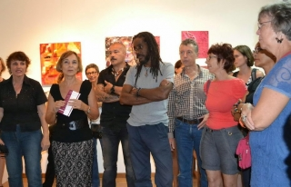 CC13 Vernissage 02