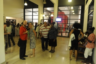 MeBdG Vernissage 12