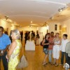 CC-2012-Vernissage-10