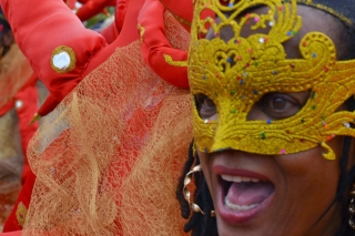 Carnaval 2014 42