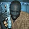 Radiotéléphone intergalactique 03