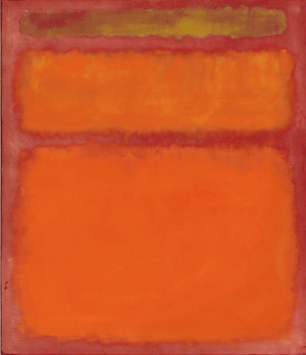 Mark-Rothko-Orange-Red-Yellow-Christies-Contemporary-Evening-Sale-2012-