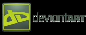 Deviantart_logo