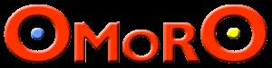 Logo OmorO