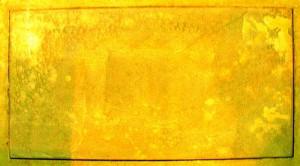 Mark Rothko = 86 900 000 $