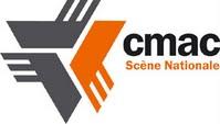 Logo cmac