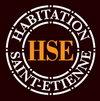 logo-HSE