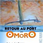Expo : Retour au Port