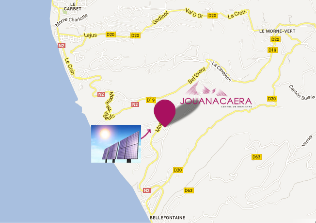 Jouanacaera-Carte1
