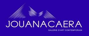 logo-Jouanacaera_fev13-2