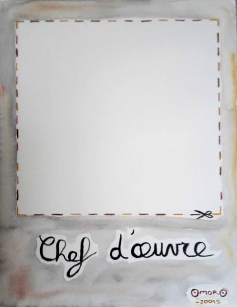 2015q20 - Carré blanc (L)