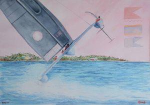 Sailing Forever – Virtual visit