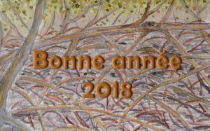 BON 2018