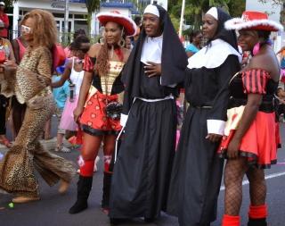 Carnaval 2014 66