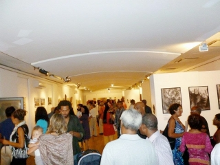 CC-2012-Vernissage-01