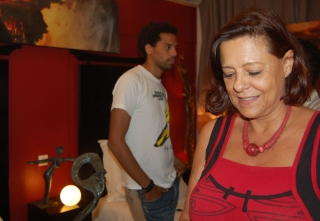 PAF-MQ2011 - 31