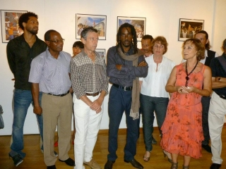 CC-2012-Vernissage-02