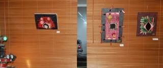 PAF-MQ2011 - 08