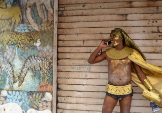 Carnaval 2014 08