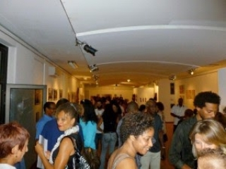 CC-2012-Vernissage-07-300x225