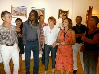 CC-2012-Vernissage-09