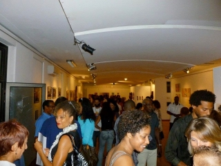 CC-2012-Vernissage-07
