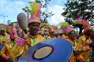 Carnaval 2014 70