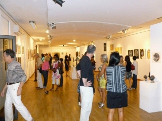 CC-2012-Vernissage-08