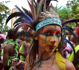 Carnaval 2014 57