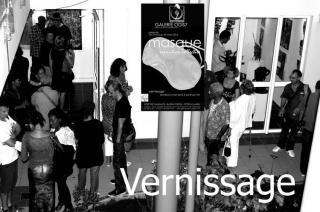 Vernissage Odis-Masque 01_redimensionner