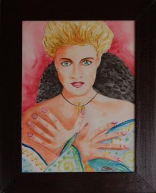 08 - 2011q11-cadre - Madonna