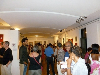 CC-2012-Vernissage-06