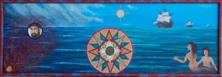 04 - 2005a6-cadre - Magelan